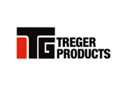 Treger