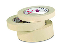 HT Masking Tape