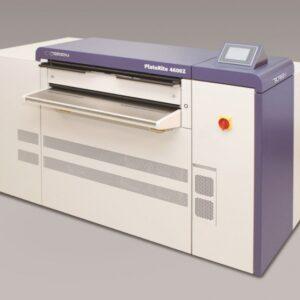 PlateRite 4600Z/S/E